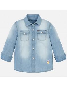Koszula d/r jeans