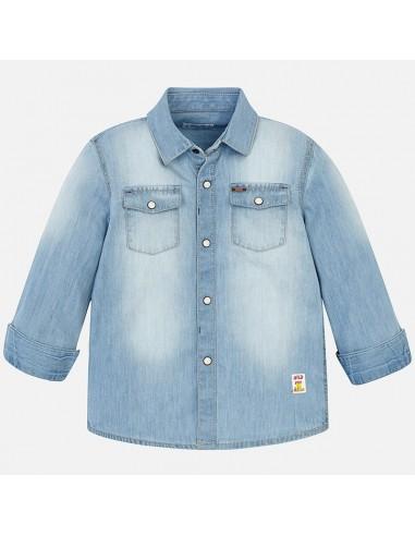 koszula-dr-jeans-
