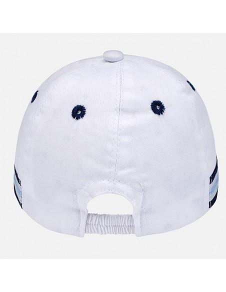 czapka-z-daszkiem-