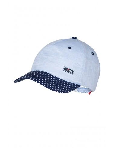 czapka-z-daszkiem-pier-