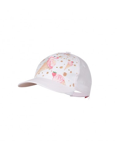 czapka-z-daszkiem-huma-