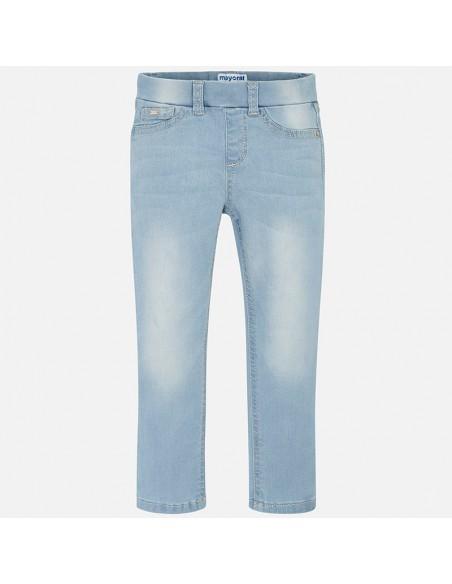 spodnie-jeans-basic-