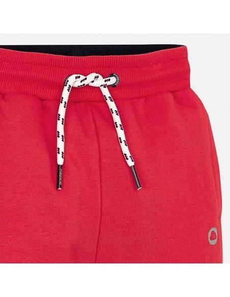 dlugie-spodnie-basic-