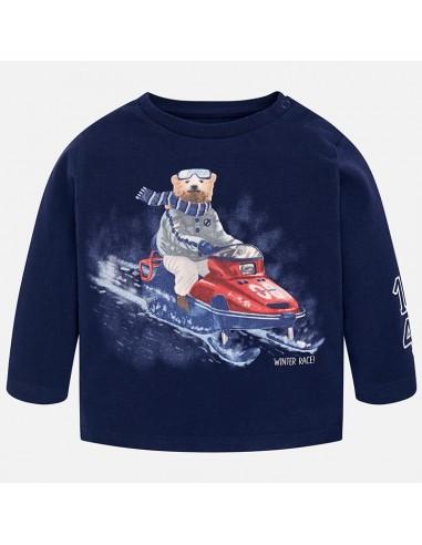 koszulka-dr-winter-race-