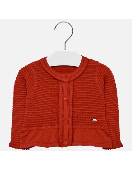 sweter-rozp-dzianina-
