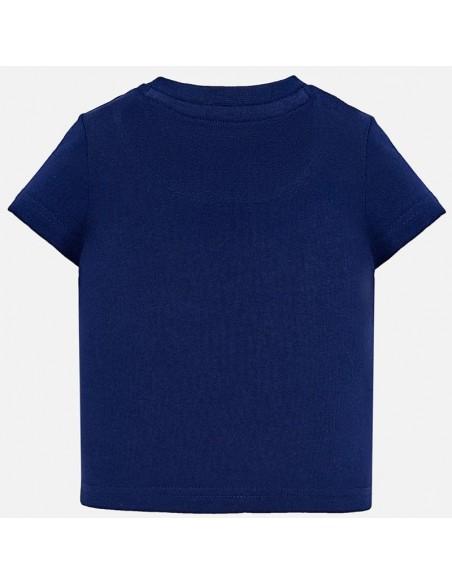 koszulka-kr-nadruk-pieski-