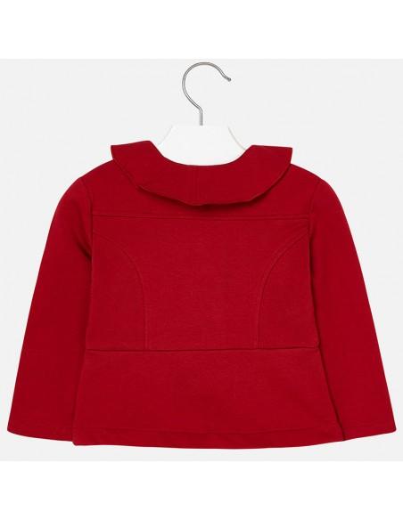 sweter-rozpinany-z-falbanka-