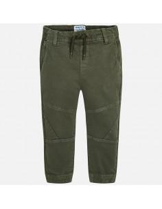 Spodnie jogger
