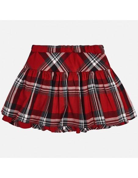 spodnica-kratka-