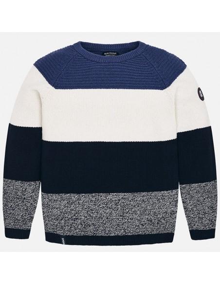 sweter-w-paski-