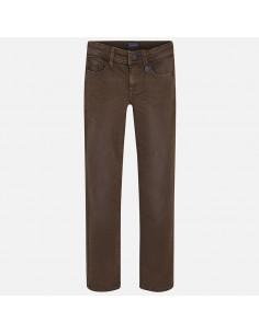 Spodnie soft