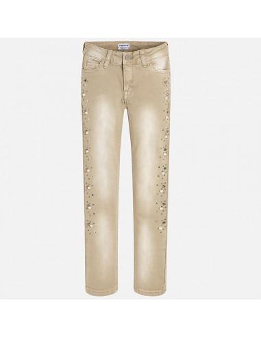 spodnie-dlugie-z-aplikacja-