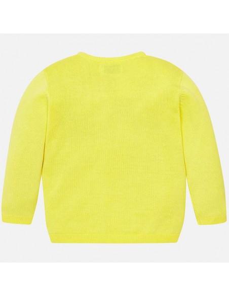 sweter-basic-