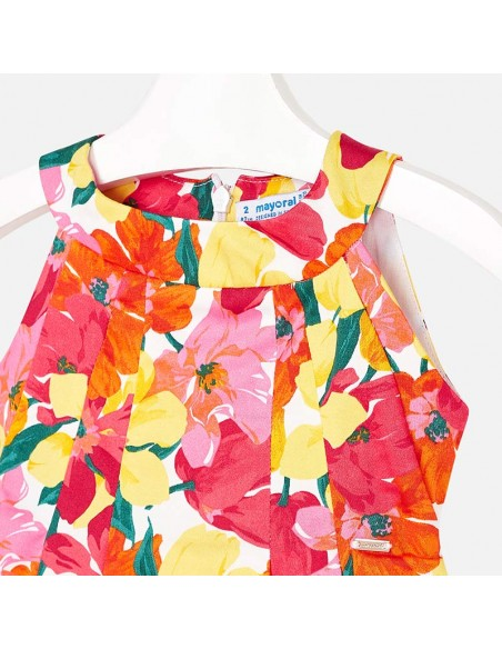 sukienka-kwiatki-