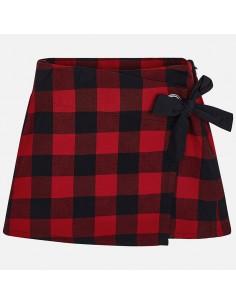 Spódnica kratka