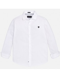 Koszula d/r basic