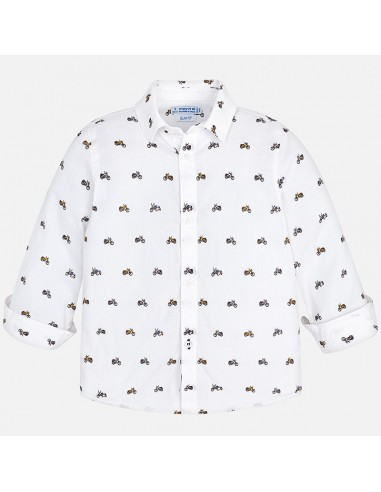 koszula-dr-wzory-