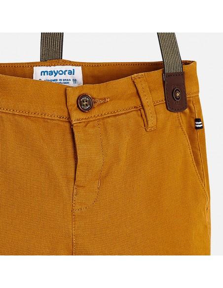 spodnie-chinos-z-szelkami-