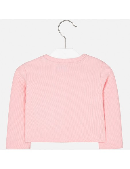 sweterek-rozpdzianina-elasta-
