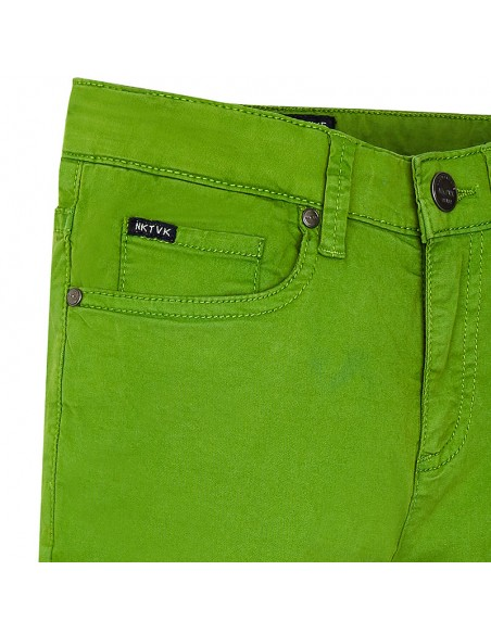 spodnie-serza-z-kieszeniami-