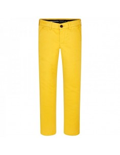 Spodnie klasyczne serża