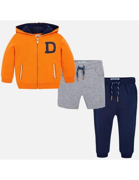 dres-2-pary-spodni-