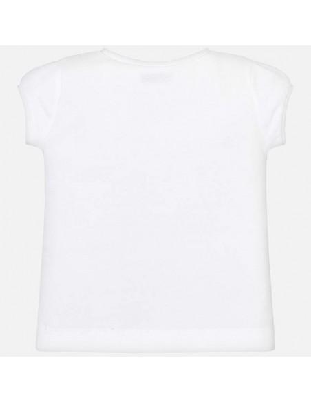 koszulka-kr-zakupy-