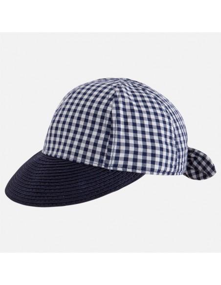 czapka-