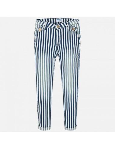 spodnie-dlugie-paski-jeans-