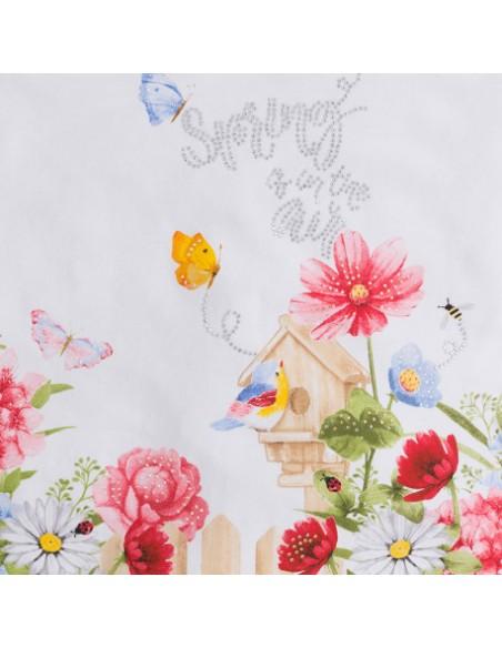 kompl-leginsy-bluzka-w-kwiaty-