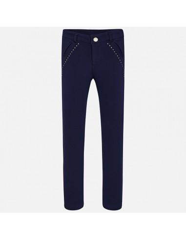 spodnie-dldzianina-