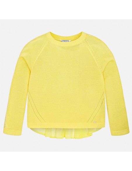 sweter-laczenia-