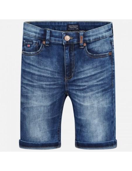 bermudy-jeans-5-kieszeni-