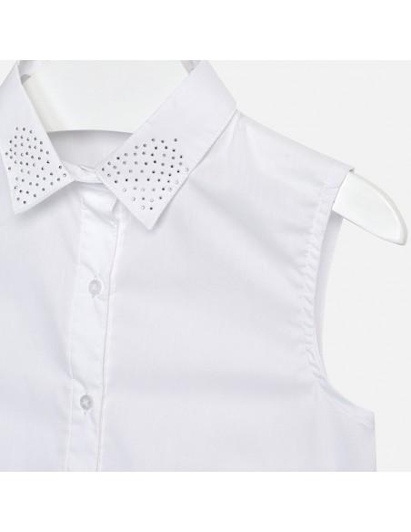 bluzka-kolnierzyk-dzety-