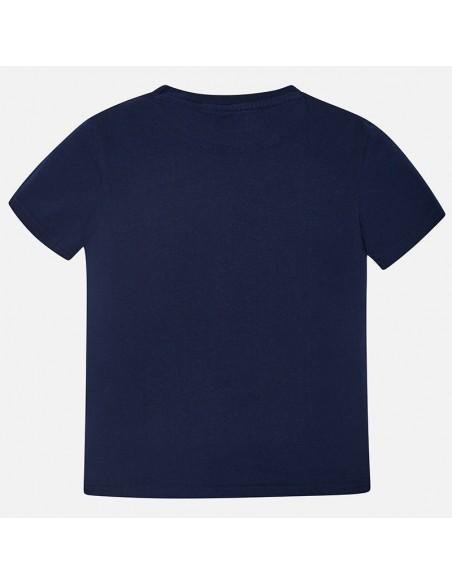 koszulka-kr-samochod-