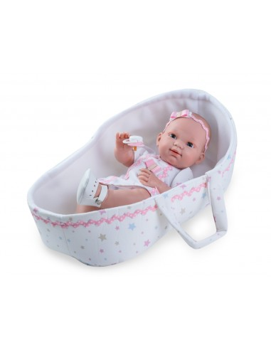 lalka-hiszpanska-nines-baby-recien-nacido-cuna-400