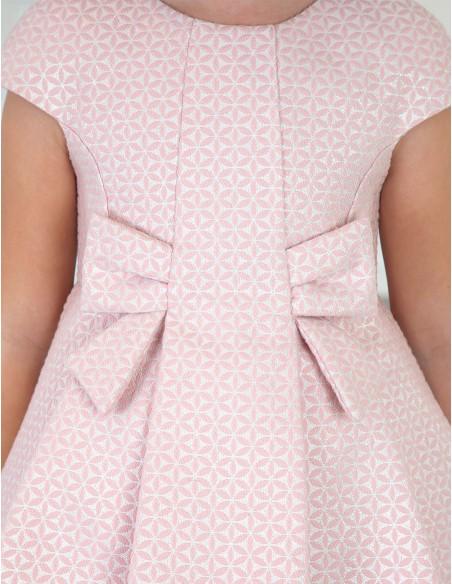 sukienka-zakard-kwiaty-