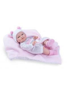 Lalka hiszpanska Nines Baby...