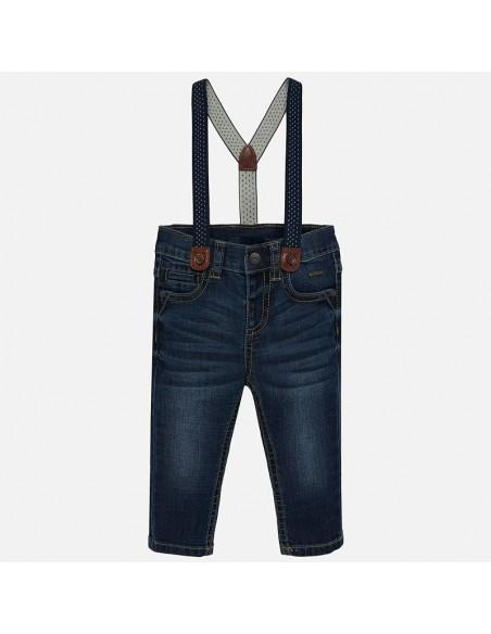 spodnie-jeans-z-szelkami-