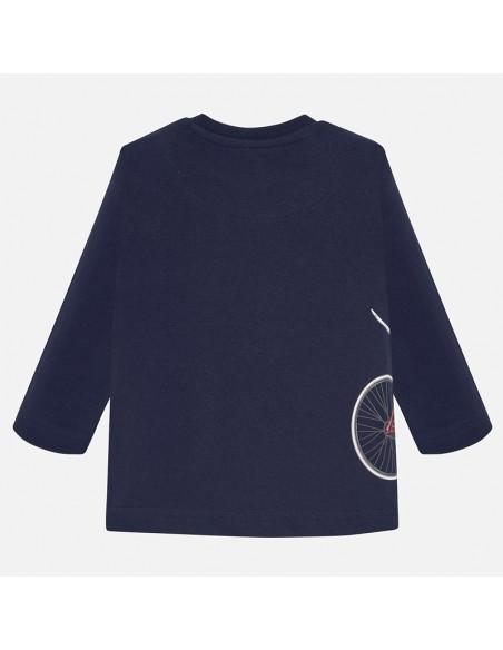 koszulka-dr-dalmatynczyk-