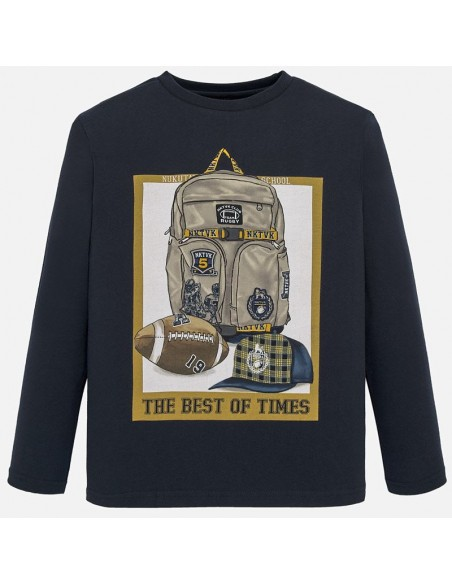 koszulka-dr-the-best-