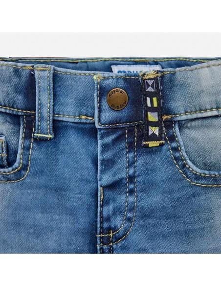 bermudy-jeansowe-soft-denim-