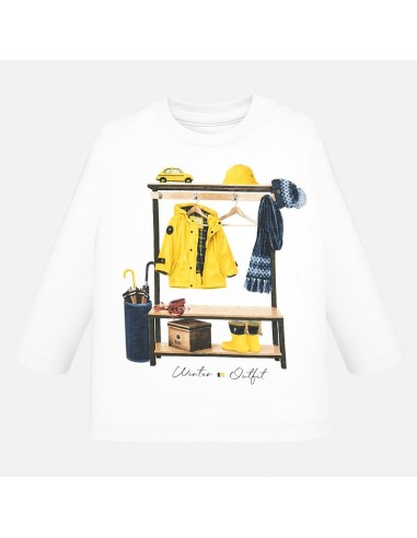 koszulka-dr-little-jockey-