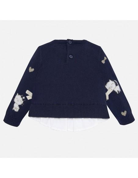 sweter-intarsja-z-laczeniami-