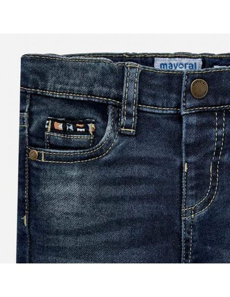 spodnie-jeans-soft-