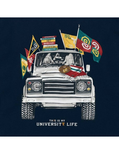 koszulka-dr-samochod-