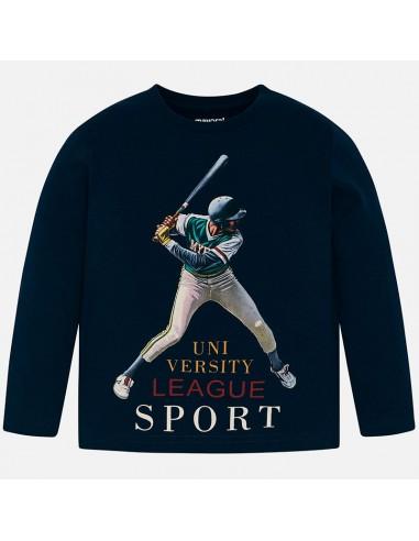 koszulka-dr-sport-