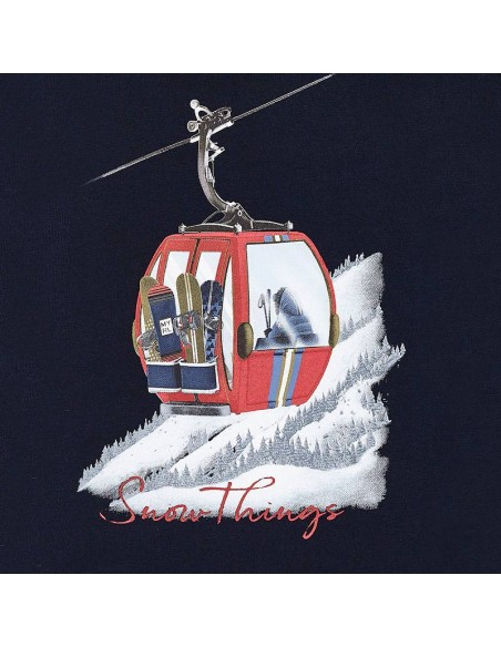 koszulka-dr-snow-things-