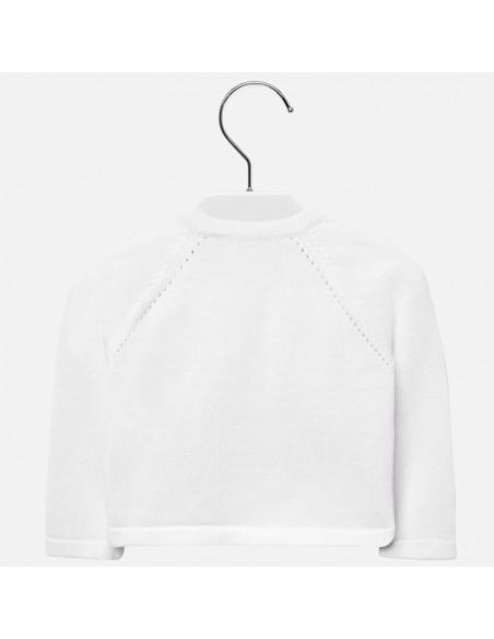 sweter-rozpdzian-dlugi-