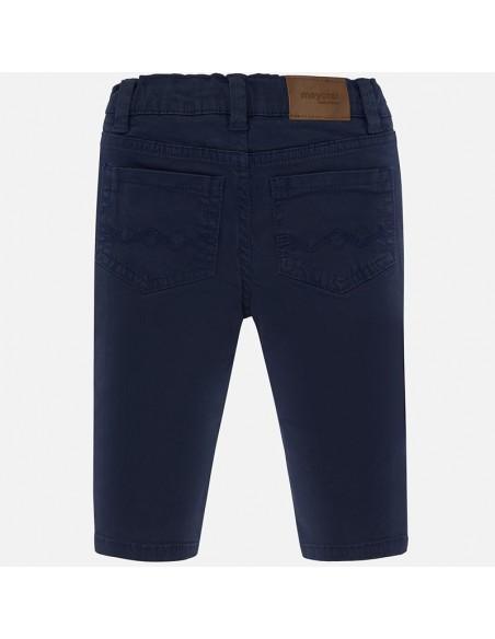 spodnie-5k-slim-fit-basic-